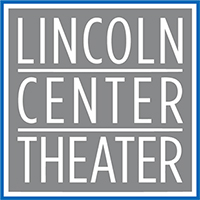 Lincoln Center Theatre